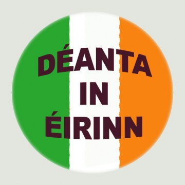 deanta_in_eirinn_badge
