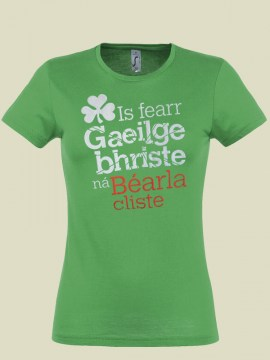 is-fearr-gaeilge-bhriste1