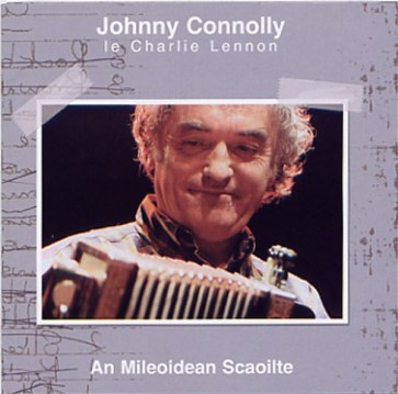 johnnyconnollybig