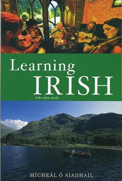 learning-irish
