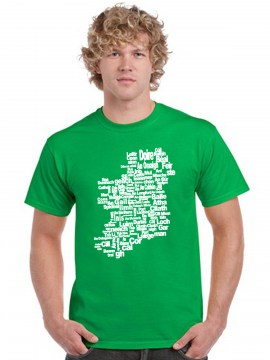 mapa-irish-green