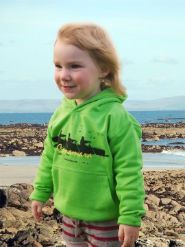 realtin-currach-hoody