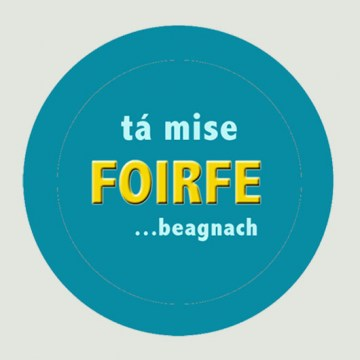 ta_mise_foirfe__badge